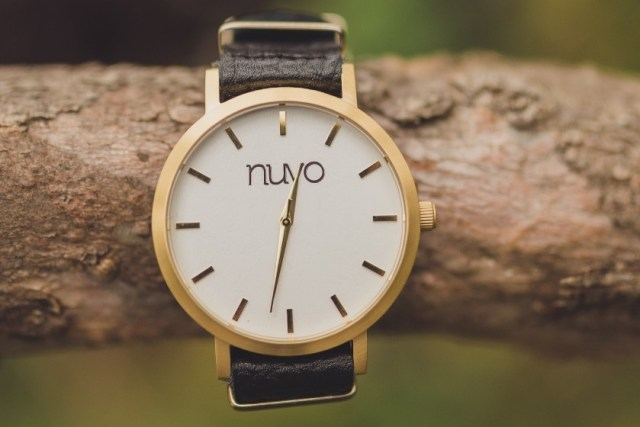 NUVO Discovery 03