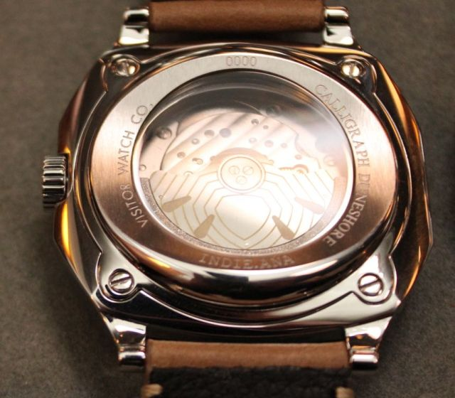 Visitor-Watch-Co-Calligraph-Duneshore-10