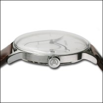 Archimede-1950 (9)