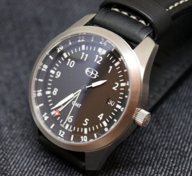 Butler-Professional-Series-GMT-16