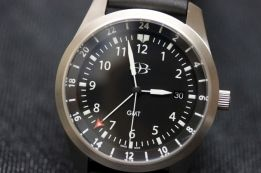 Butler-Professional-Series-GMT-21