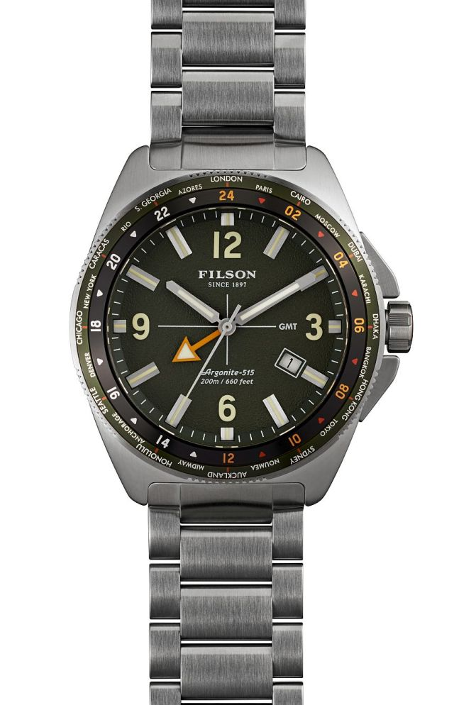 Filson-Journeyman-GMT-01