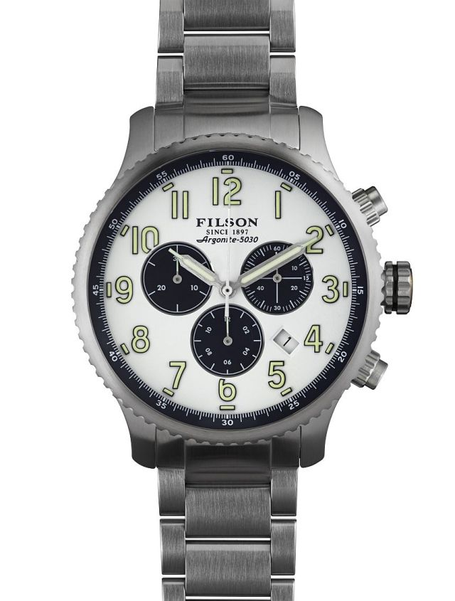 Filson-Mackinaw-Chrono-03