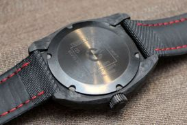 Tempest-Forged-Carbon-07