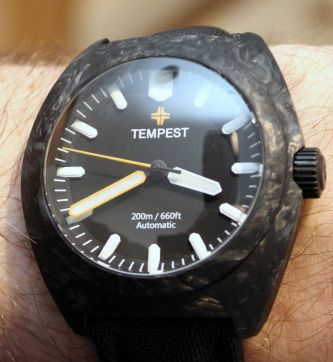 Tempest-Forged-Carbon-10