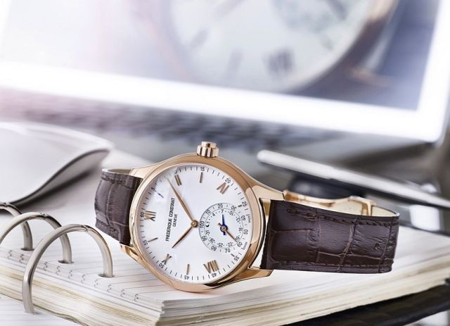 Frederique-Constant-Horological-Smartwatch-01