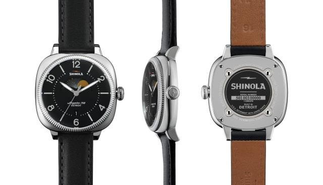 Shinola-Gomelsky-Moonphase-02