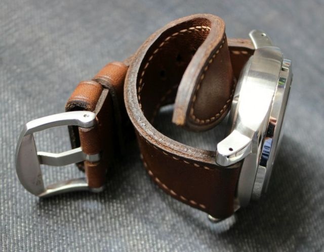 Watch-Straps-74-Magrette-Regattare-2011-11