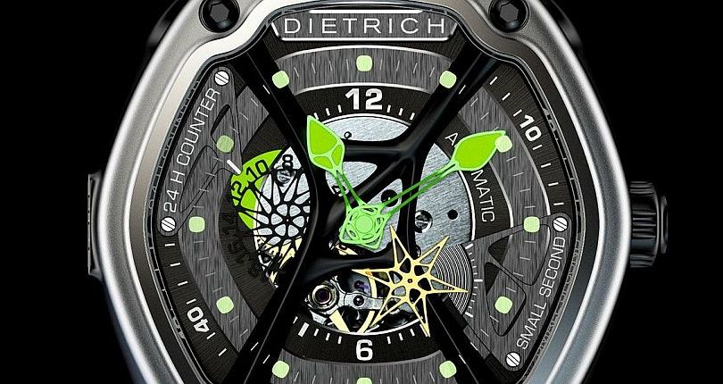 Dietrich-Organic-Time-Featured