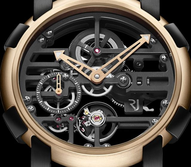 Romain-Jerome-SkyLab-48-06