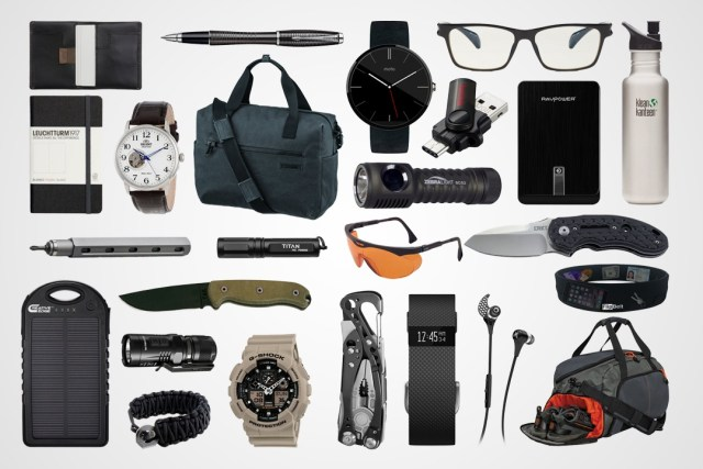 edc-fathers-day