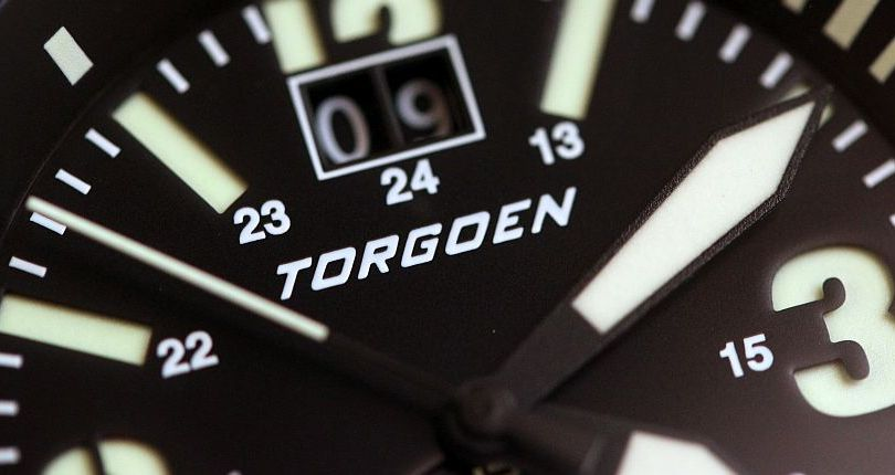 Torgoen-Scorpion-Featured