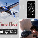 Time_flies_ad_4