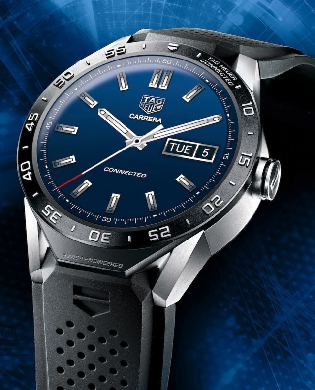 TAG-Heuer-Connected-Watch-aBlogtoWatch-28