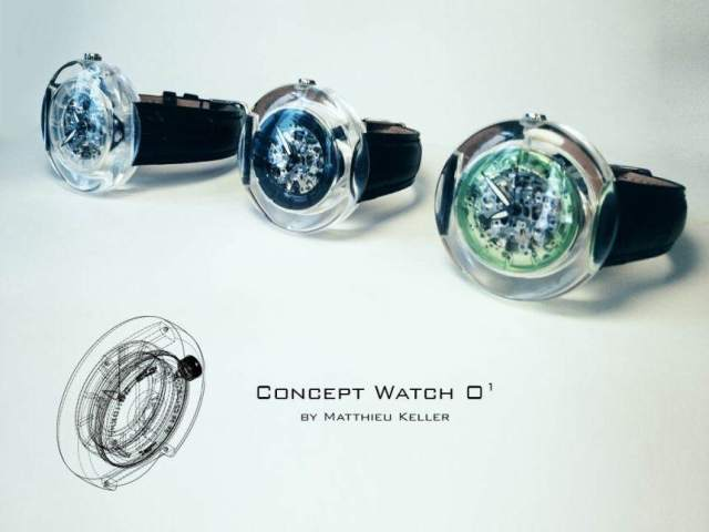 Concept-Watch-01-13