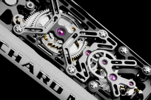 Richard-Mille-RMS05-Fountain-Pen-11