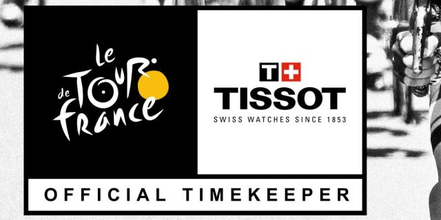 Tissot_Official_Timekeeper_Tour_de_France_Branded-Featured