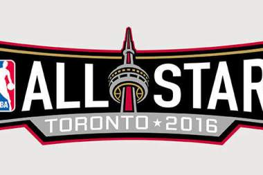all_star_nba_banner_featured