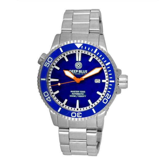 master-1000-automatic-ceramic-bezel-diver-blue-orange-2