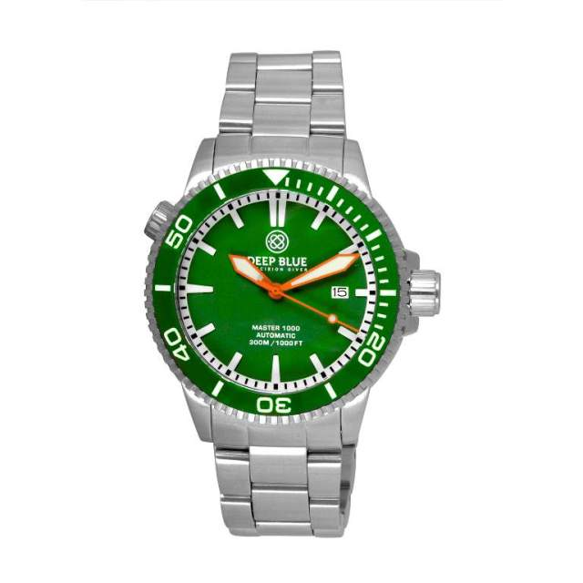master-1000-automatic-ceramic-bezel-diver-green-orange-2