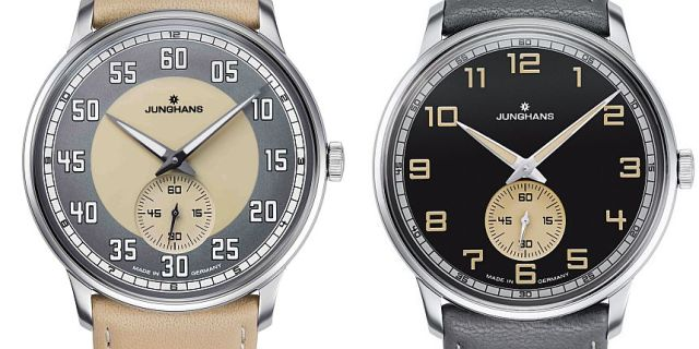 Junghans-Meister-Driver-Handaufzug-Featured