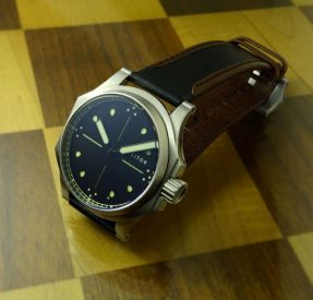 Visitor-Watch-Co-Vale-Park-Officer-01