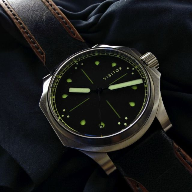 Visitor-Watch-Co-Vale-Park-Officer-03