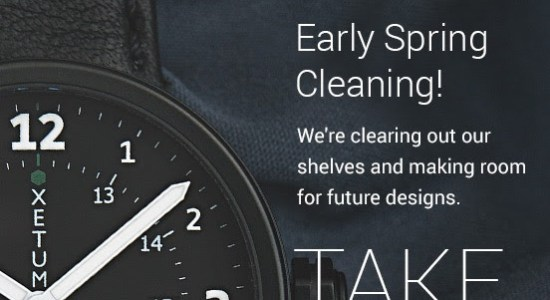 xetum-clearance-featured