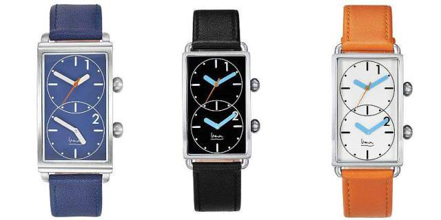 Projects-Watches-Grand-Tour-Featured