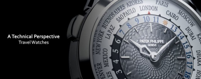 Technical-Perspective-Travel-Watches-1140x450
