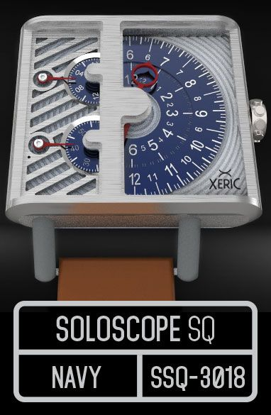 Xeric-Soloscope-Quartz-Square-05