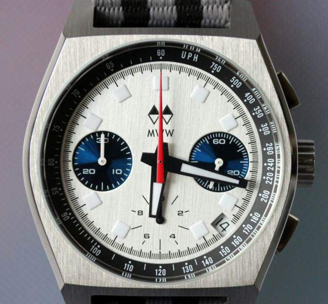 Manchester-Watch-Works-Morgan-Chronograph-09