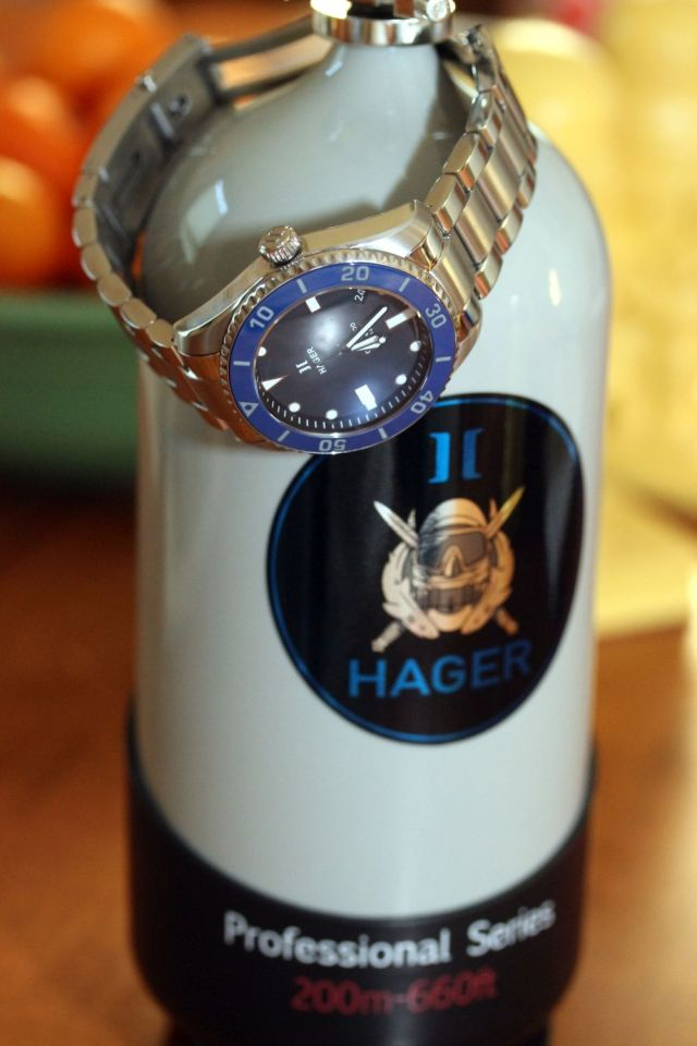 Hager-Commando-Professional-02