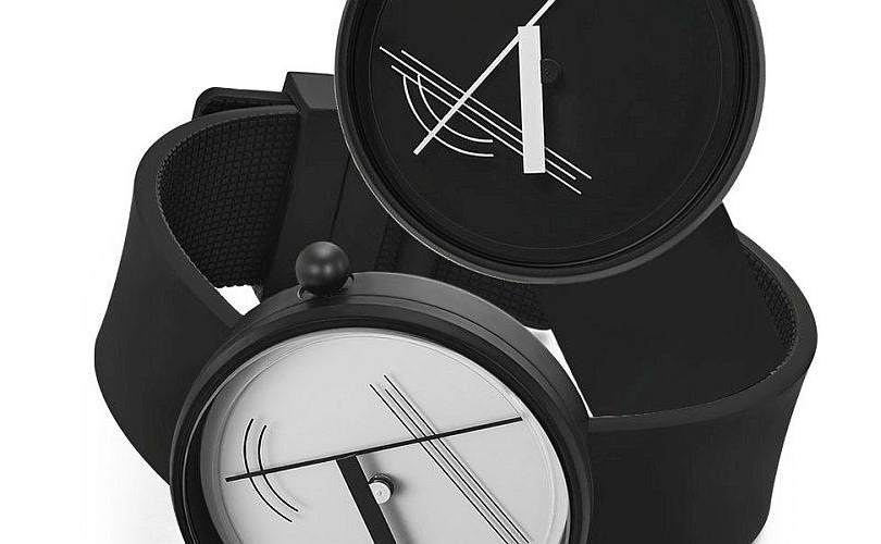 Projects-Watches-Drawing-17-Featured
