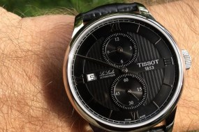 tissot-le-locle-regulator-1