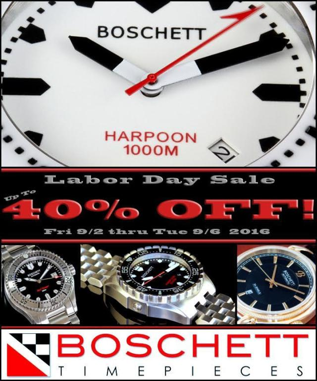 boschett-labor-day-sale