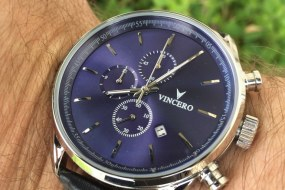 featured-vincero-chrono-blue-s-3