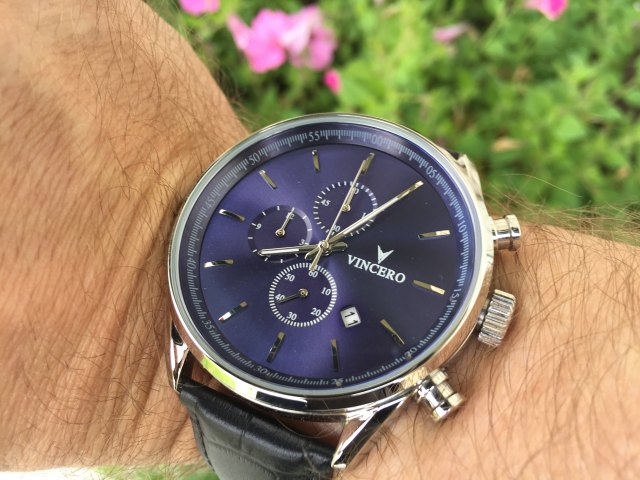 vincero-chrono-blue-s-3