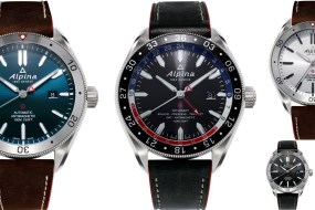 alpina-alpiner4-featured