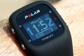 polar-a300-featured