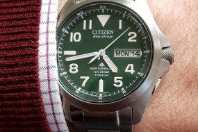 citizen-pmt56-featured