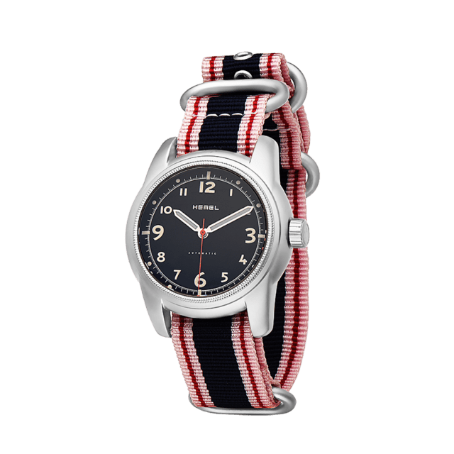 hemel-military-watch-6