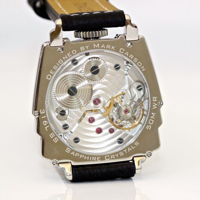 watchmaker-interview-mark-carson-9