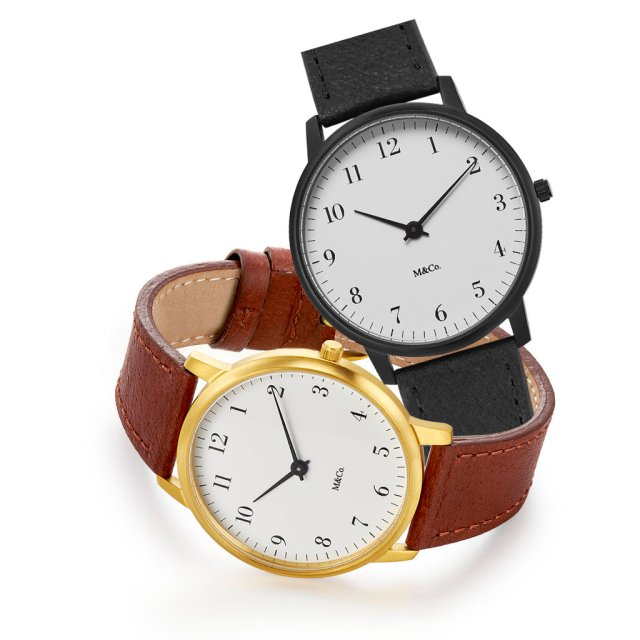 projects-watches-bodoni-6