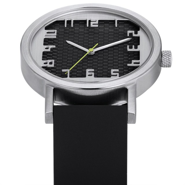 projects-watches-mado-4