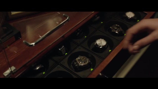 still-image-from-doctor-stranger-trailer-featuring-jaeger-lecoultre-master-ultra-thin-perpetual