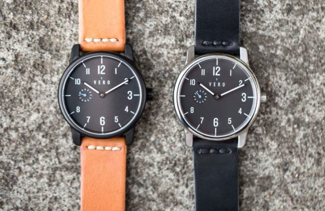 vero-watches-11