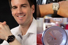 leo-padron-watchmaker-interview-featured