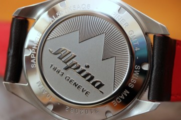 Alpina-GMT-4-Business-Hours-14