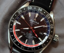 Alpina-GMT-4-Business-Hours-7